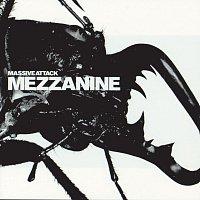 Massive Attack – Mezzanine – CD