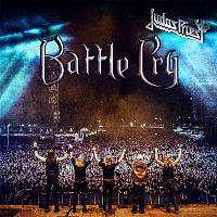 Judas Priest – Battle Cry – CD