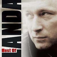 Daniel Landa – Best Of – CD