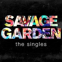 Savage Garden – Savage Garden - The Singles – CD
