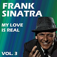 the real life of frank sinatra