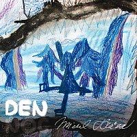 Michal Hrůza – Den – CD