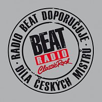 Různí interpreti – Radio Beat doporučuje díla českých mistrů 5 – CD