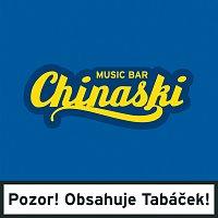 Chinaski – Musicbar – CD