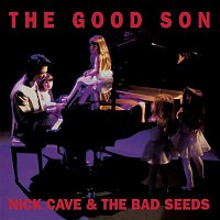 Nick Cave, The Bad Seeds – The Good Son (2010 Digital Remaster) – LP
