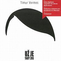 Miroslav Táborský – Už je tady zas (MP3-CD) – CD-MP3