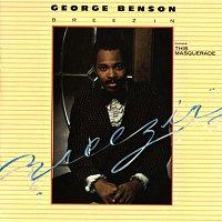 George Benson – Breezin' – LP