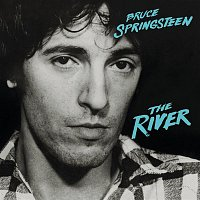 Bruce Springsteen – The River – LP