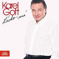Karel Gott – Lásko má – CD
