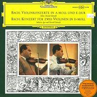 David Oistrach – Koncerty pro housle / D.Oistrach – LP