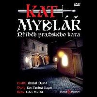Různí interpreti – Muzikál: Kat Mydlář (Příběh pražského kata) – DVD