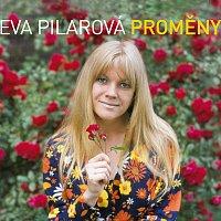 Eva Pilarová – Proměny – CD