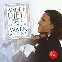 André Rieu – You'll Never Walk Alone – CD
