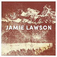 Jamie Lawson – Jamie Lawson – CD