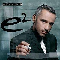 Eros Ramazzotti – E2 – CD