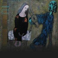 Radůza – Studna v poušti – CD