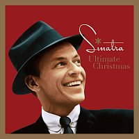Frank Sinatra – Ultimate Christmas – CD