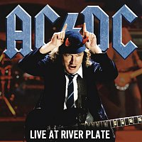 AC/DC – Live at River Plate – LP