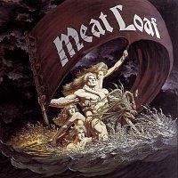 Meat Loaf – Dead Ringer – CD