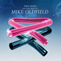 Mike Oldfield – Two Sides: The Very Best Of Mike Oldfield – CD