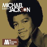 Michael Jackson, Jackson 5 – The Motown Years 50 [International Version] – CD