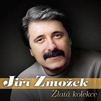 Jiří Zmožek – Zlatá kolekce – CD
