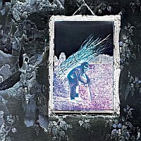 Led Zeppelin – Led Zeppelin IV (Deluxe Edition) – CD