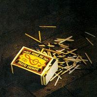 Bratři Ebenové – Malé písně do tmy – CD