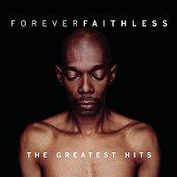 Faithless – Forever Faithless: The Greatest Hits – CD