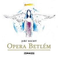 Semafor – Semafor Opera Betlém. Naivní vánoční zpěvohra – CD