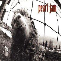 Pearl Jam – Vs. – CD