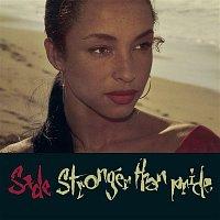 Sade – Stronger Than Pride – LP