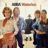 Abba – Waterloo [Digitally Remastered] – LP