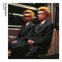 Pet Shop Boys – Nightlife: Further Listening 1996 - 2000 (2017 Remastered Version) – CD