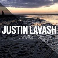 Justin Lavash – Changing of Tides – CD