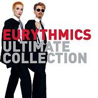 Eurythmics – Ultimate Collection – CD