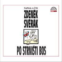 Zdeněk Svěrák – Svěrák: Po strništi bos – CD