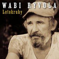 Jiří Wabi Ryvola – Letokruhy – CD
