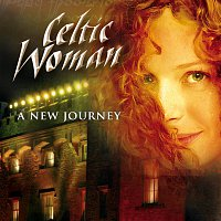 Celtic Woman – A New Journey – CD