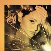 Norah Jones – Day Breaks – CD