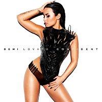 Demi Lovato – Confident – CD