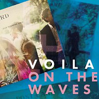 Voila! – On The Waves – CD