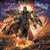 Judas Priest – Redeemer of Souls – CD