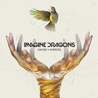 Imagine Dragons – Smoke + Mirrors [Deluxe] – CD