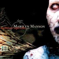 Marilyn Manson – Antichrist Superstar – CD