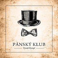 Tomáš Kympl – Pánský klub – CD