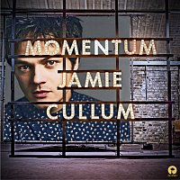 Jamie Cullum – Momentum – CD