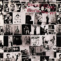 The Rolling Stones – Exile On Main Street [2010 Re-Mastered] – CD