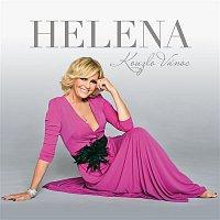 Helena Vondráčková – Kouzlo Vanoc – CD