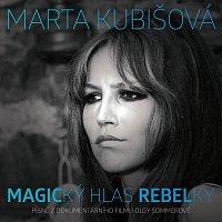 Marta Kubišová – Magický hlas rebelky – CD